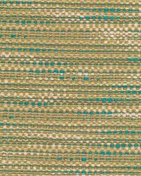 Waverly Upholstery Fabric Waverly Tabby Jade Upholstery Fabric By The Yard