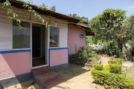 Munnar Cottages With Kitchen - cottage room for 3 guests by guesthouser munnar india booking com