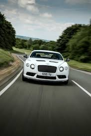 vintage bentley coupe 283 best bentley images on pinterest bentley car bentley