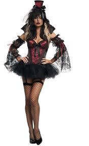 Zombie Princess Halloween Costume 48 Halloweennn Images Costumes Makeup
