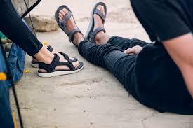teva s boots australia teva australia teva sandals teva