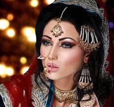 stani bridal makeup artists uk