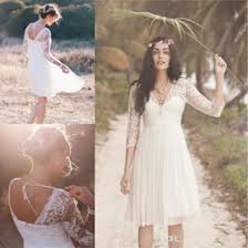 wedding dress wholesalers wholesale in stock wedding dresses in 48 hour shipping buy cheap