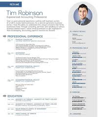 business resume templates creative business resume templates listmachinepro