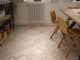Laminate Flooring Tile Pattern 21 Arabesque Tile Ideas For Floor Wall And Backsplash