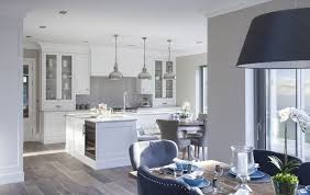 kitchens collections kitchens collections 28 images the collection francesco molon