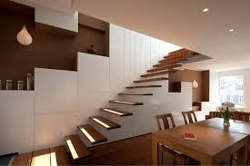 stairs modern staircase