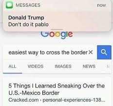 Funny Meme Pictures Tumblr - funny mexican meme tumblr