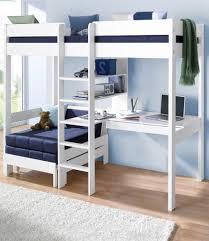 Zimmer Online Einrichten Gemütliche Innenarchitektur Jugendzimmer Online Für Kleine Räume
