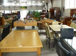 cca secondhand in cairns qld furniture stores truelocal