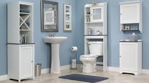 freestanding bathroom furniture 8 u2013 best bathroom vanities ideas