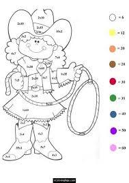 french colors worksheet worksheets