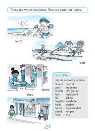 Another Word For Comfort Basic English Grammar Book 1