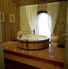 Bathtub Wine Wine Barrel Bathtubs Wine Design