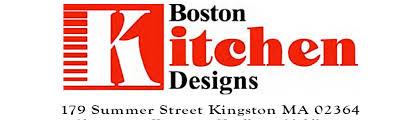 In Home Design Inc Boston Ma Boston Kitchen Design Inc Middleton Ma Us 01949