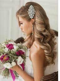 how to do side hairstyles for wedding wedding hairstyles that are right on trend bridal hair weddings