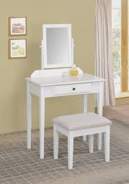 bedroom awesome white vanity set for bedroom amazing home design bedroom awesome white vanity set for bedroom amazing home design luxury at home improvement awesome
