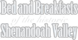 Bed And Breakfast Harrisonburg Va Bed And Breakfasts Of The Historic Shenandoah Valley Your