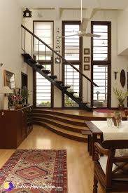 contemporary home interior design ideas by kumar moorthy and