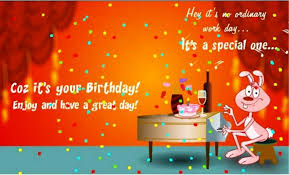 singing birthday text template free singing birthday cards by text with free singing