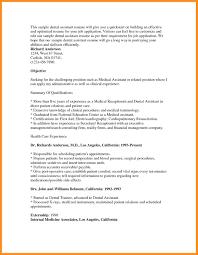 Medical Assistant Resume Cover Letter 100 Secretary Assistant Resume Resume S Resume Cv Cover