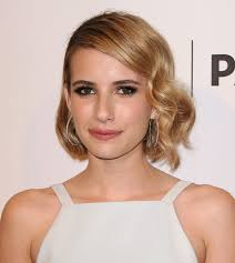 whats a lob hair cut 60 lobs we love in 2018 best long bob haircut and hairstyle ideas