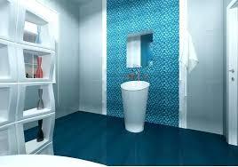 small tiled bathroom ideas small tiled bathroom tiles bathroom ideas for small bathrooms wooden