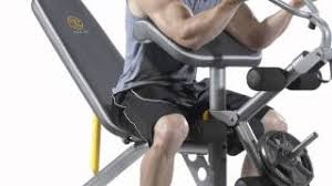 Cheap Weight Bench For Sale Cheap Gym Bench Olx Find Gym Bench Olx Deals On Line At Alibaba Com