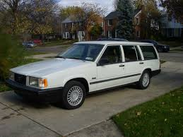 thanksgiving 1992 date daily turismo 10k yoshifab v8lvo again 1992 volvo 740 with ls1
