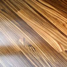 zebra wood flooring home woods house and
