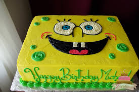children u0027s cakes jcakes
