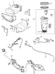 jeep grand cherokee fuel line diagram jeep grand cherokee info