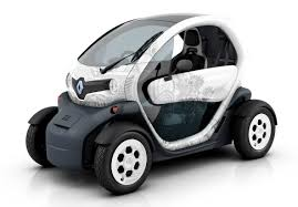 renault twizy vs smart fortwo eco drive renault twizy