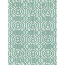 7x10 Rugs Best 20 Target Outdoor Rugs Ideas On Pinterest Outdoor Dining