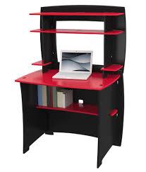 designer computer table furniture home elenza legare racecar computer table sdl f design