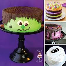 kids cakes 14 easy cake recipes for kids for