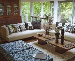 home decor stores creative ideas best stores for home decor home decor stores 375