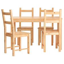 Small Kitchen Tables Ikea - kitchen adorable small kitchen tables ikea round dining table