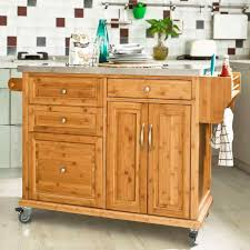 100 rolling kitchen island ikea furniture choiceness ikea