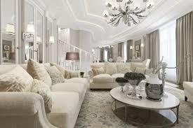 modern victorian decor modern victorian interior design widaus home design modern