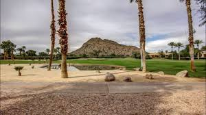 4826 n 65th st 2bedr 2bath golf course villa phoenician east