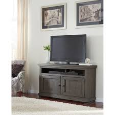 wall mount entertainment center u0026 entertainment centers rc