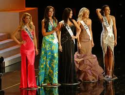 list of miss universe runners up and finalists wikiwand