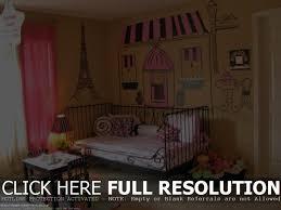 bedroom paris themed living room paris themed girls room paris