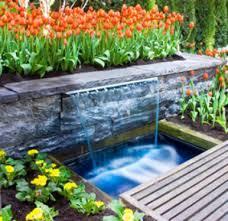 40 small fairy garden fountain garden fairy gardens ponds garden