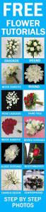 Wholesale Floral Centerpieces by Wholesale Florist Supplies Learn How To Make Bridal Bouquets