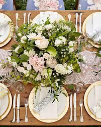 martha stewart weddings a thyme to cook