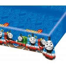 25 thomas friends ideas thomas