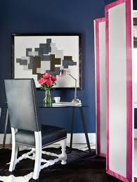 56 best home office images on pinterest benjamin moore paint