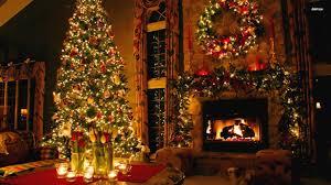 christmas fireplace photo album home design ideas backgrounds